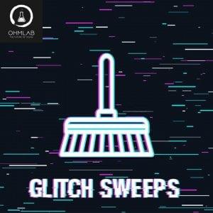 OhmLab Glitch Sweeps