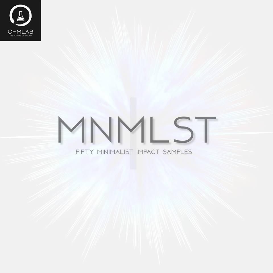 OhmLab MNMLST I