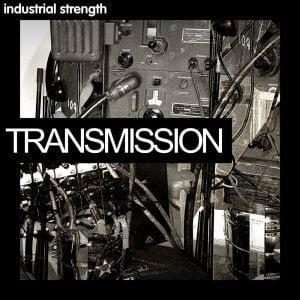 Original Strength Samples Transmission