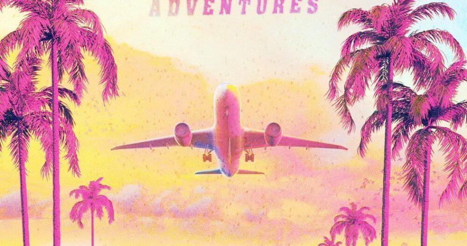 Prime Loops Latin Adventures