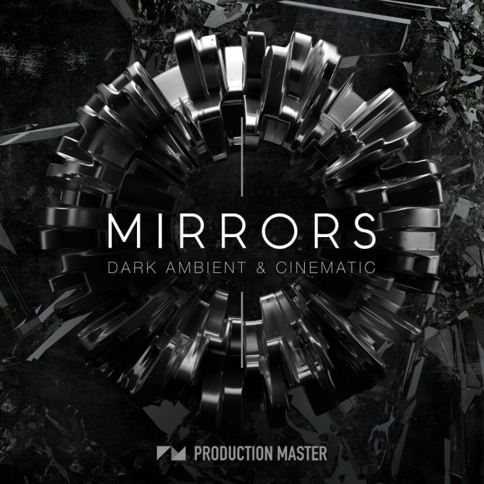 Production Master Mirrors