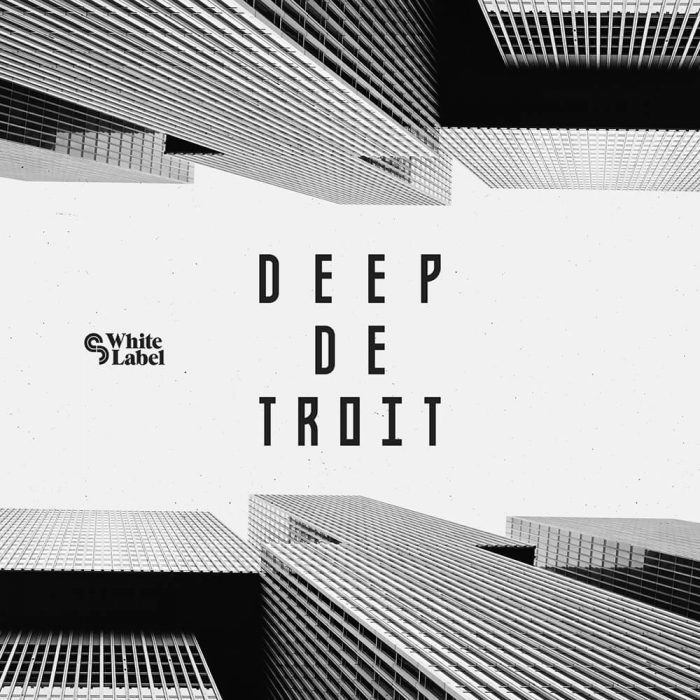 Sample Magic Deep Detroit