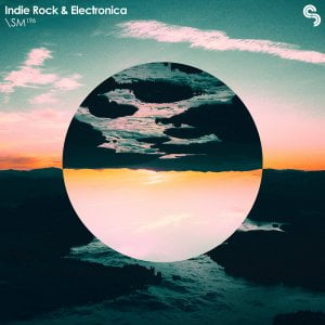 Sample Magic Indie Rock & Electronica