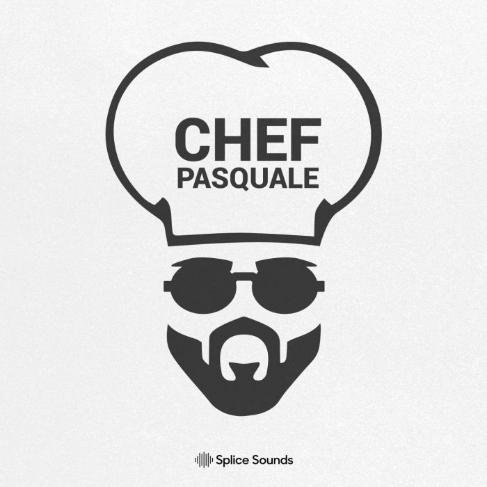 Splice Sounds Chef Pasquale Sauce Pack