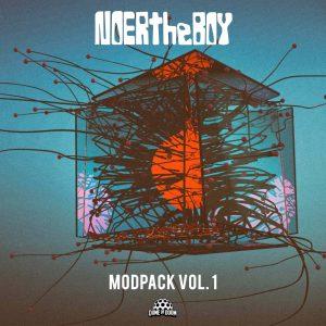 Splice Sounds Noer the Boy ModPack Vol 1