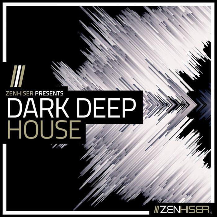 Zenhiser Dark Deep House