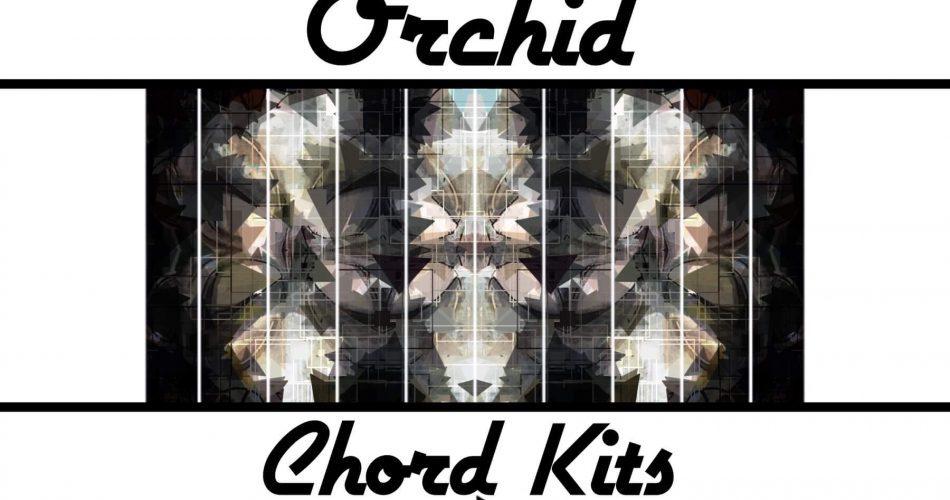 electronisounds orchidchordkits