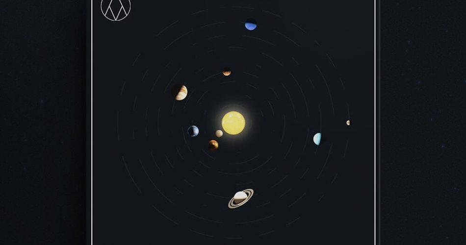 AngelicVibes Pluto