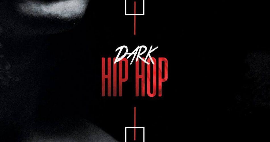 Asonic Dark Hip Hop