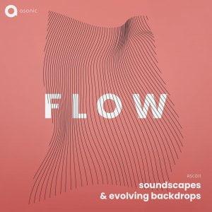 Asonic Flow