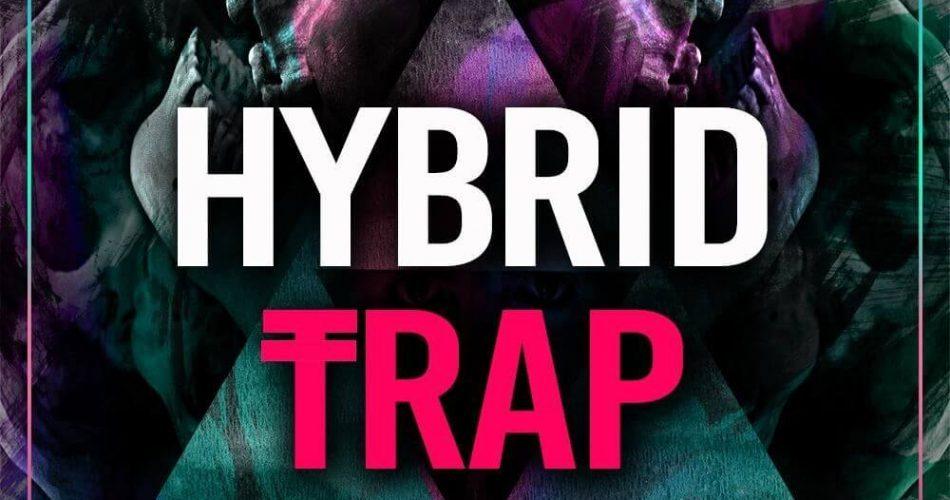 Audentity Records Hybrid Trap