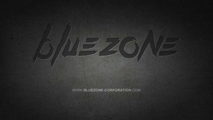 Bluezone Corporation
