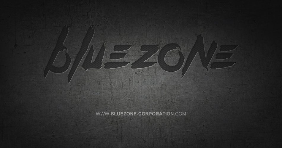 Bluezone Corporation