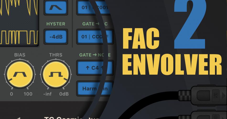 FAC Envolver v2