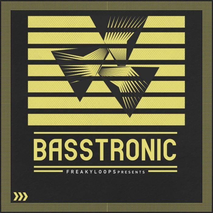 Freaky Loops Basstronic