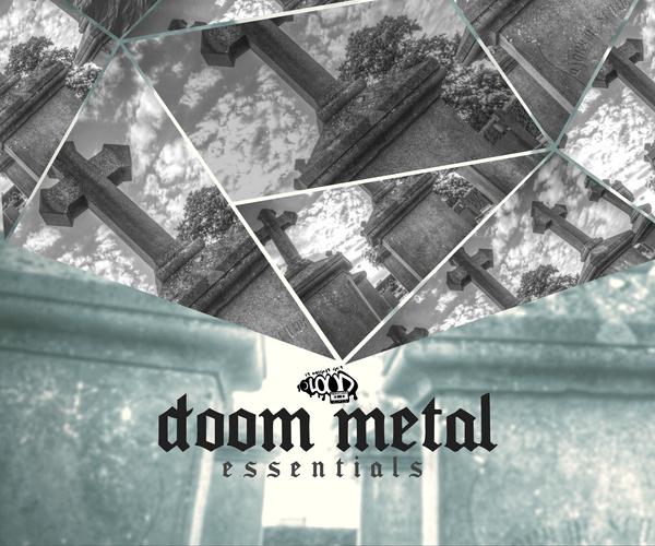 It Might Get Loud Doom Metal Essentials