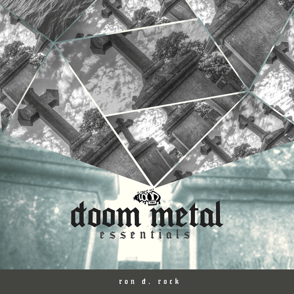 It Might Get Loud Doom Metal Essentials