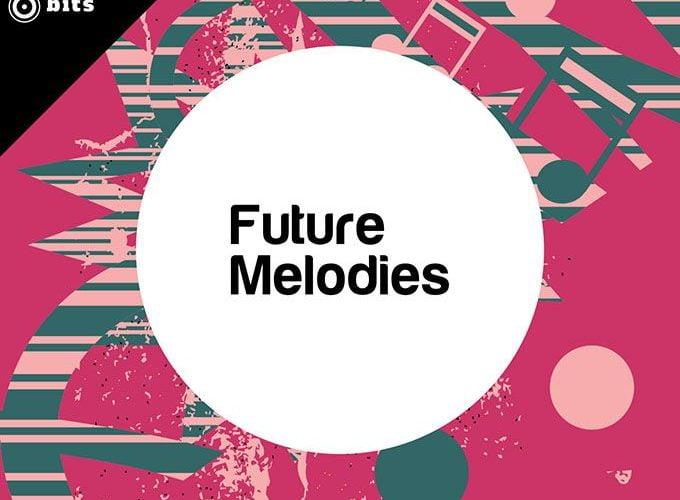Multiton Bits Future Melodies