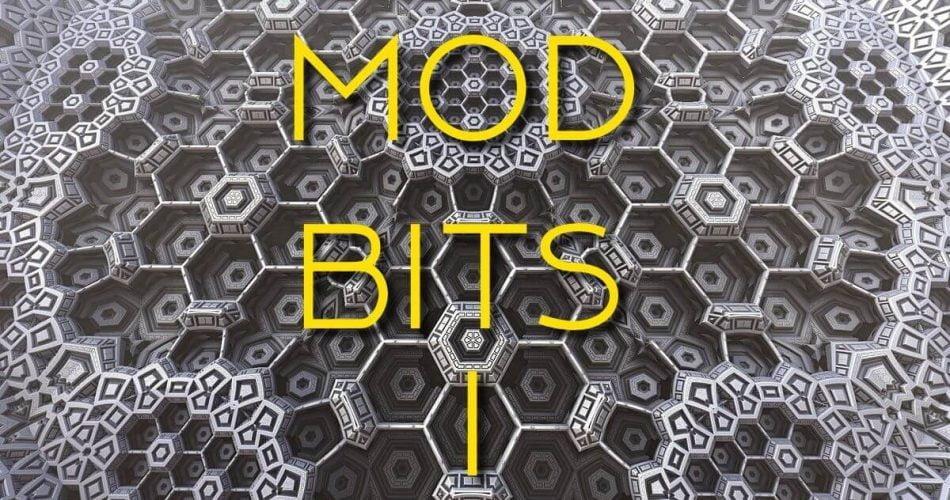 OhmLab Mod Bits I