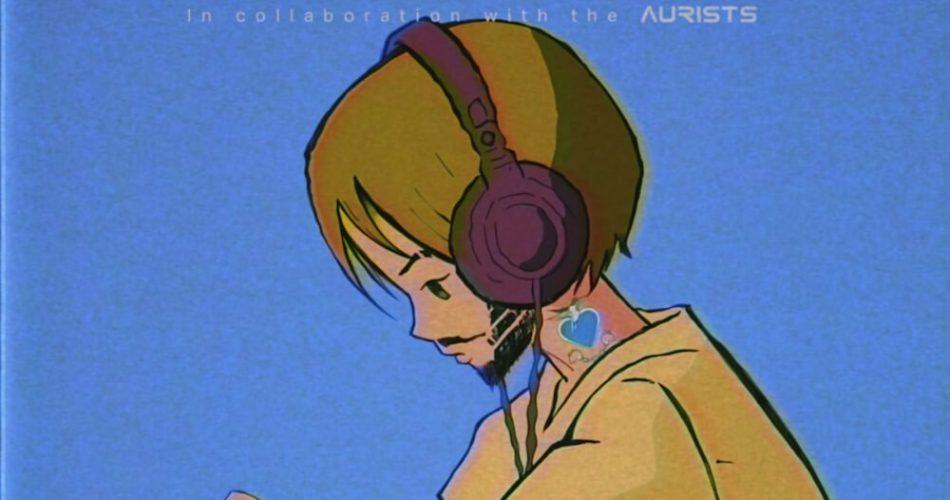 Rankin Audio Akira The Don LoFi Hip hop