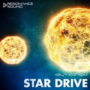 Resonance Sound AZS Star Drive