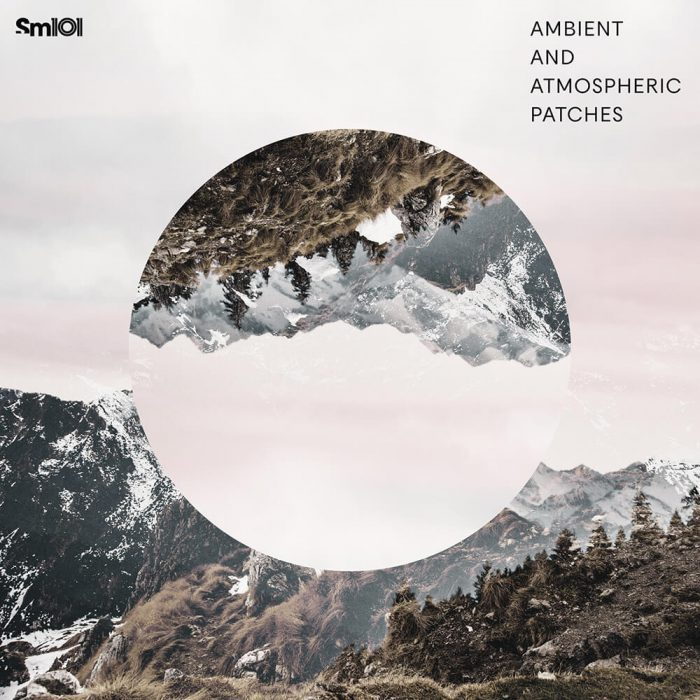 Sample Magic Ambient and Atmospheric Patches