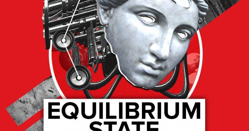 Singomakers Equilibrium State