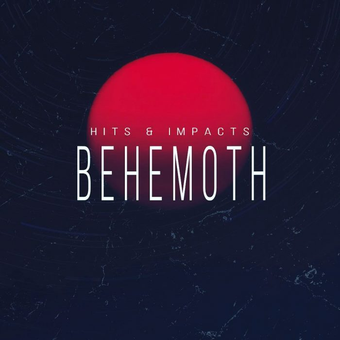 Umlaut Audio Behemoth