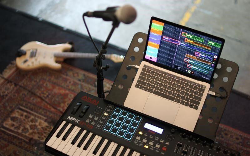 ZenAudio ALK2 sale