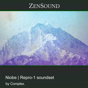 ZenSound Niobe for Repro-1