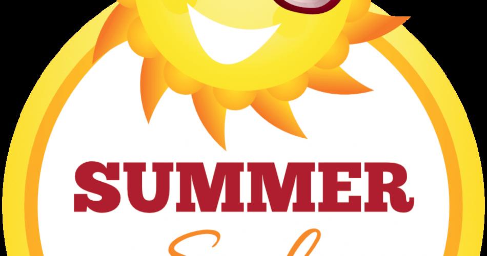 discoDSP Summer Sale