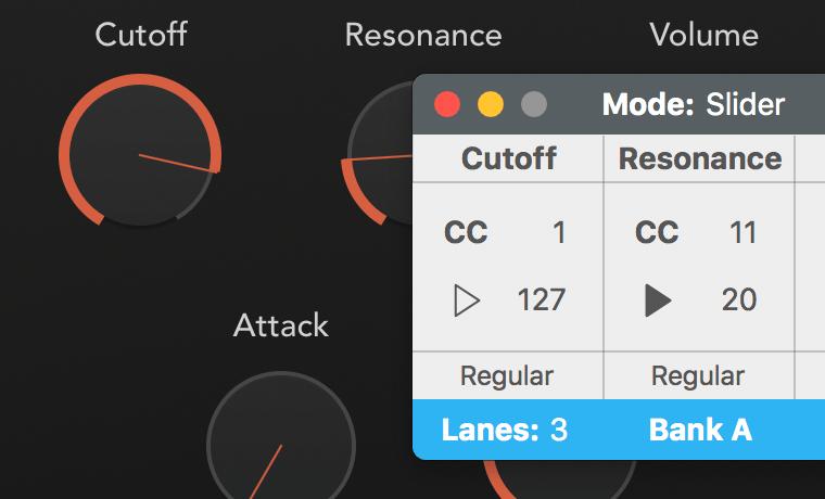 AudioSwift 2