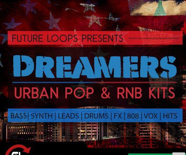 Future Loops Dreamers
