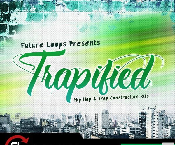 Future Loops Trapified