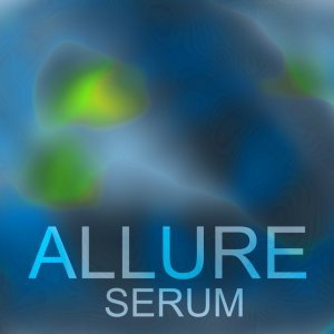 Homegrown Sounds Allure for Serum