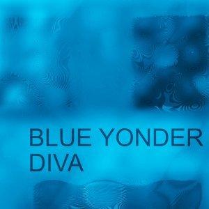 Homegrown Sounds Blue Yonder for Diva