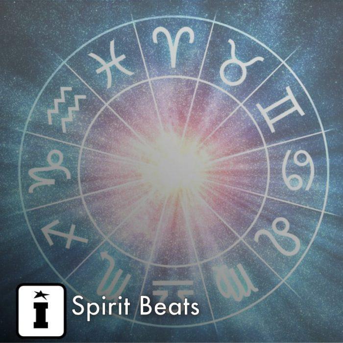 Isotonik Studios Spirit Beats