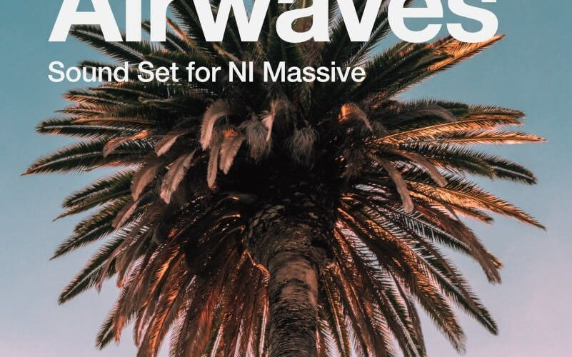Like No Orange Airwaves for NI Massive