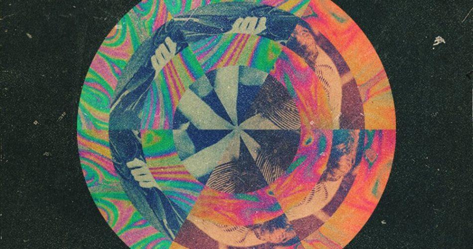 Loopmasters Vibes Vol 8 Acid Rock