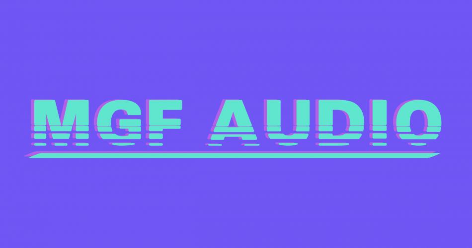 MGF Audio