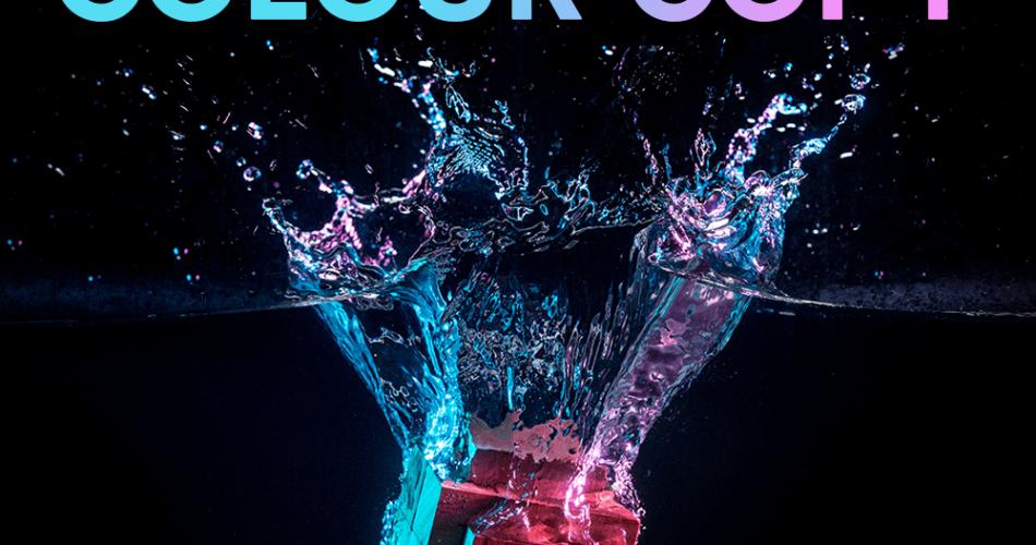New Loops Colour Copy Free Presets