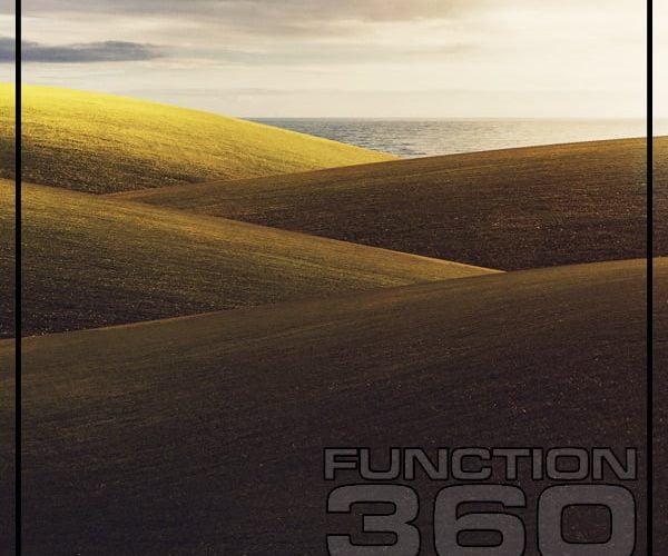 Plughugger Function 360 for Diva