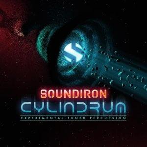 Soundiron Cylindrum