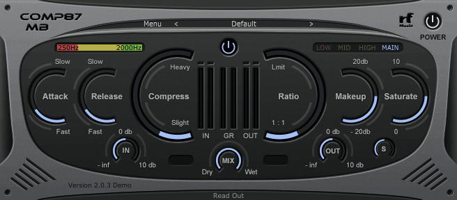 rf Music Comp87 MB 2.0.3