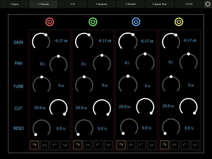 02 Skypad Eclipse 2 Channels