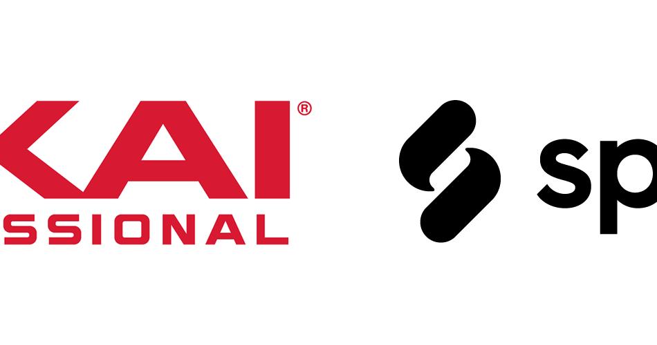 Akai Pro & Splice