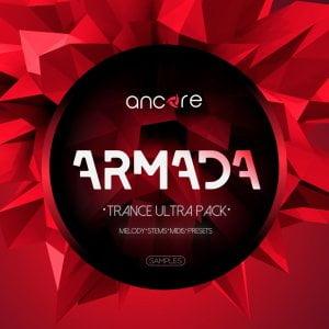 Ancore Armada Trance