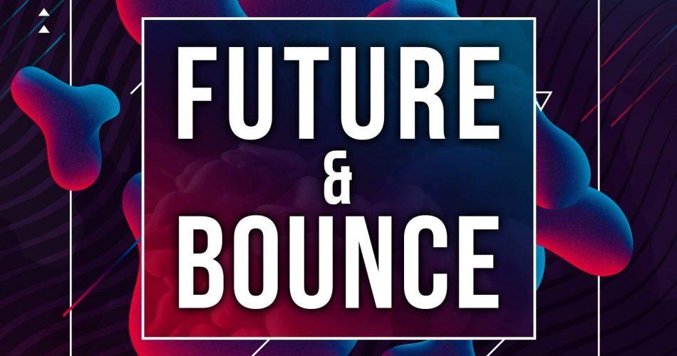 Audentity Records Future & Bounce