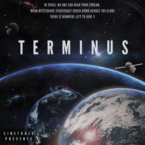 Cinetools Terminus