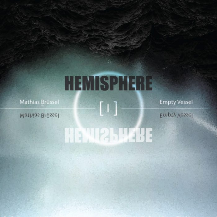 Empty Vessel Sound Design Hemisphere I for TAL Sampler